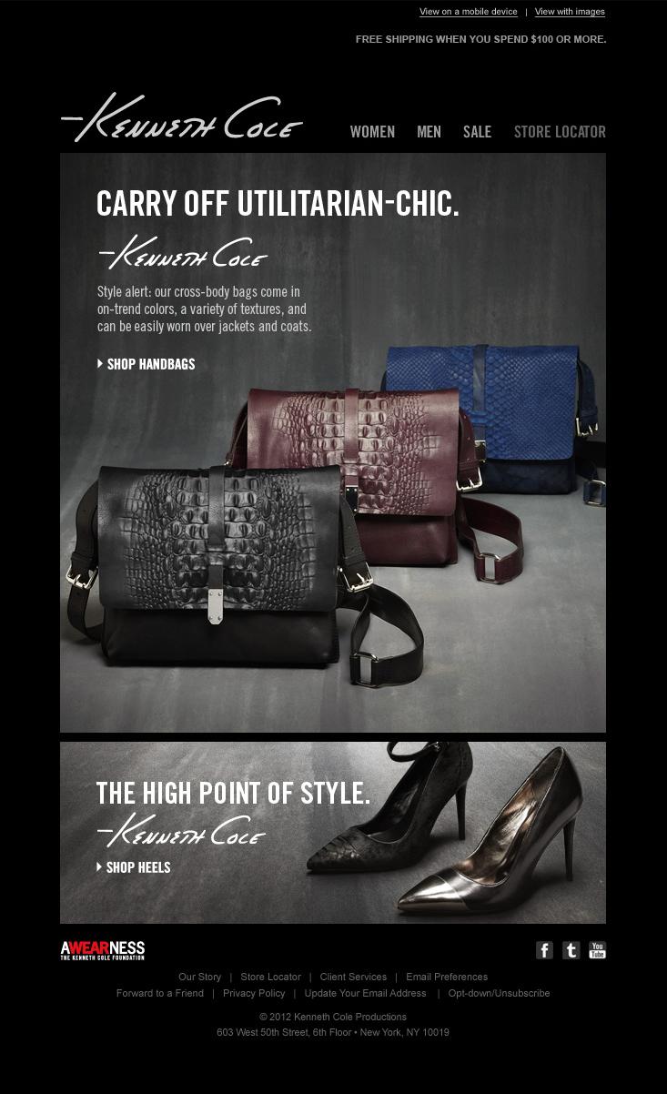 K01275_KCNY_FA12_womens_crossbody_bags_email.jpg