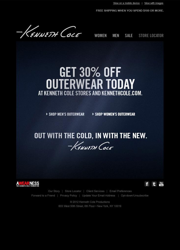 K01631_KCNY_30%off_Ms_Ws_Outerwear_v4.jpg