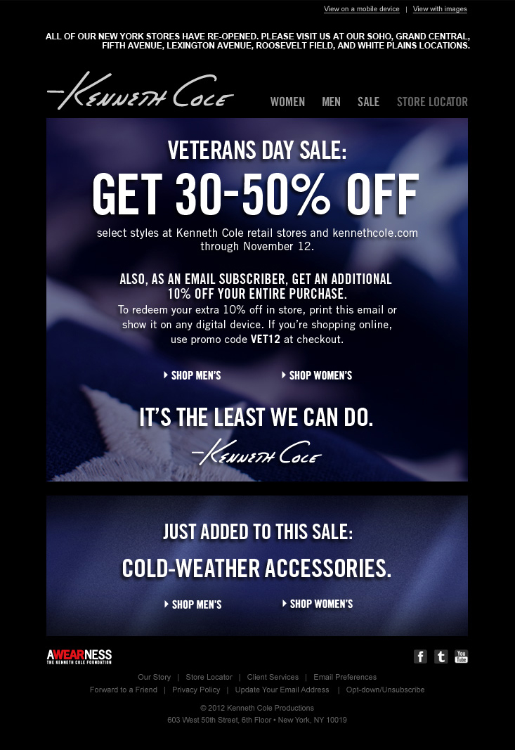 Veterans-day-email-New-Banner--and-Footer.jpg