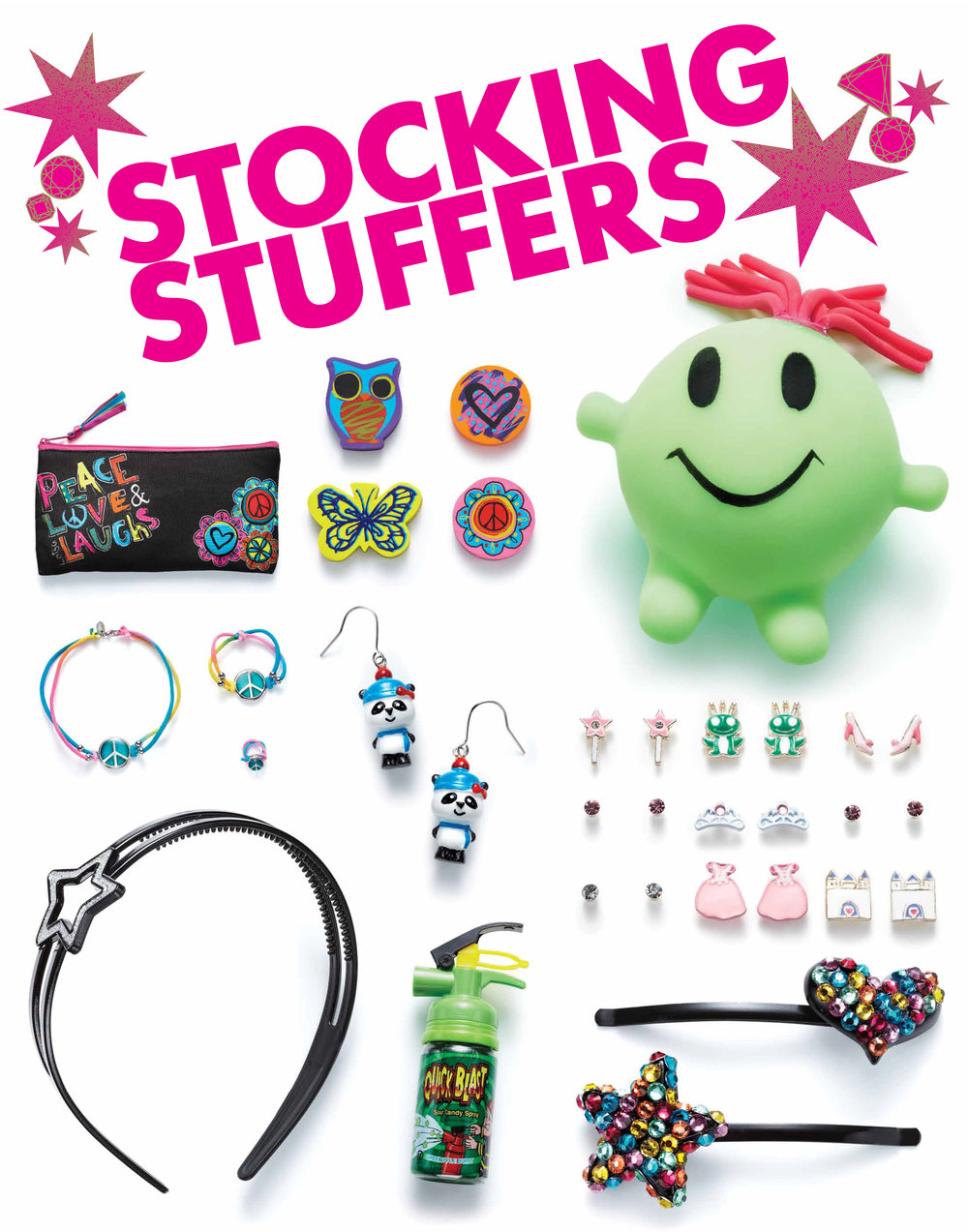 stockingstuffers-3.jpg