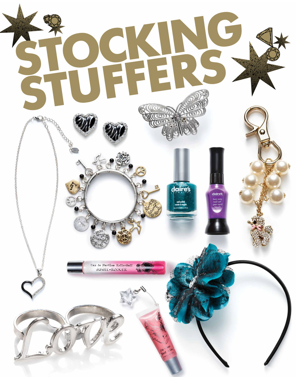 stockingstuffers-1.jpg