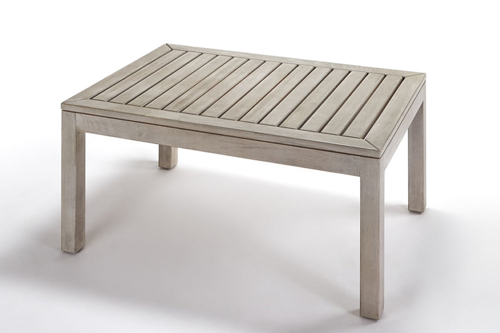 08_Sahel_Table.jpg