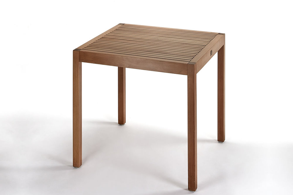 mastaba low table