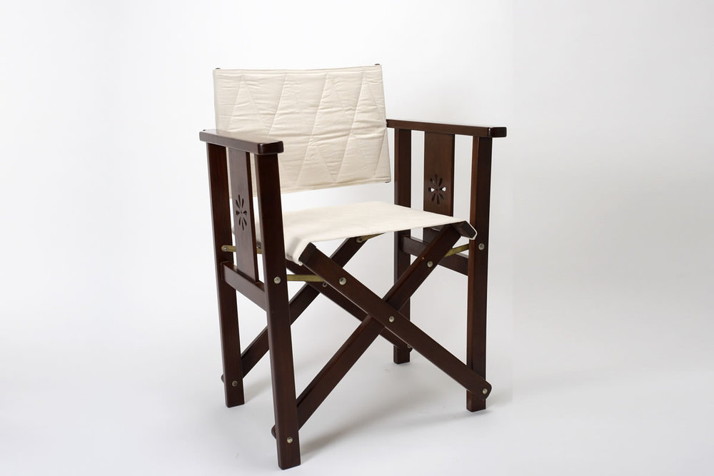 02. Warda Chair.jpg
