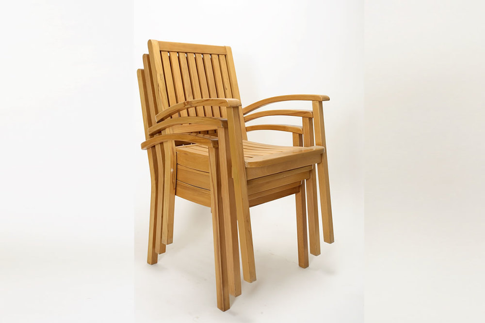 04b. Stackable Chair 2.jpg