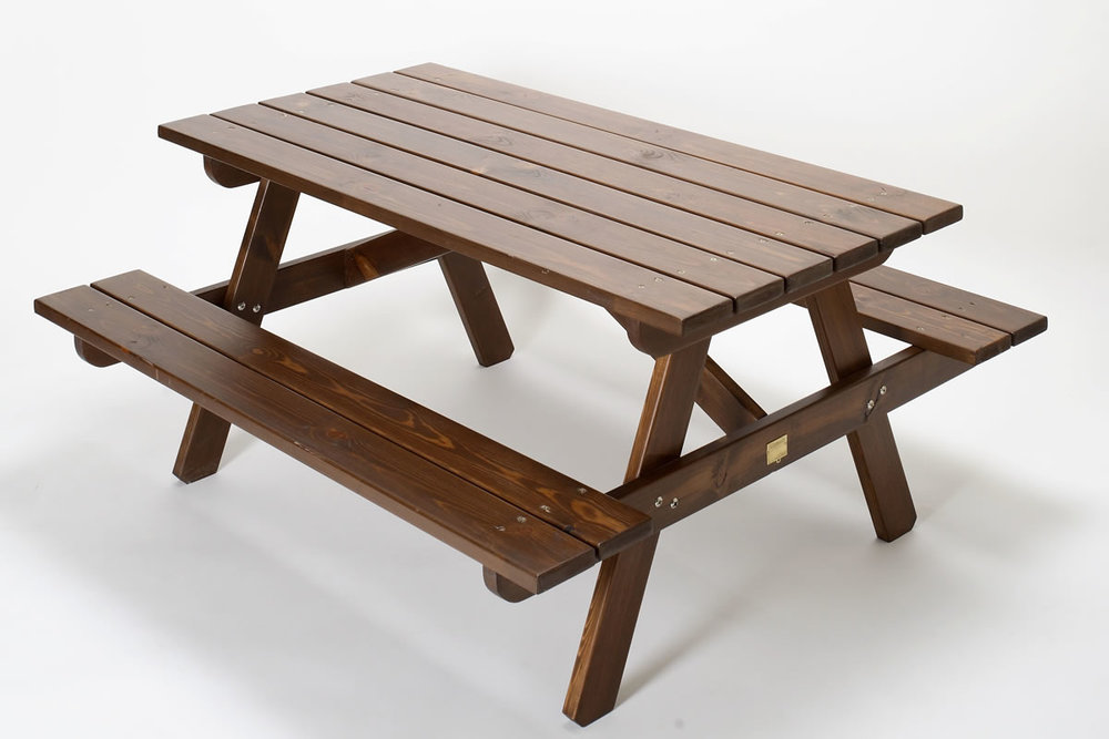 01. Picnic Table.jpg