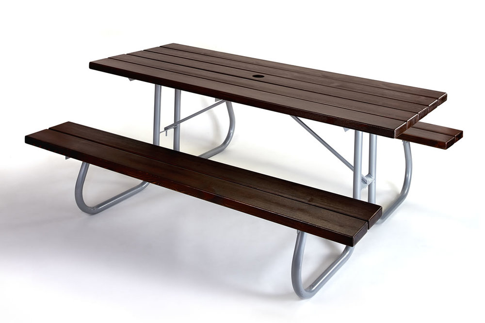 03. Collapsible picnic table.jpg