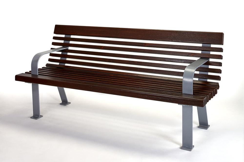 02. California bench.jpg