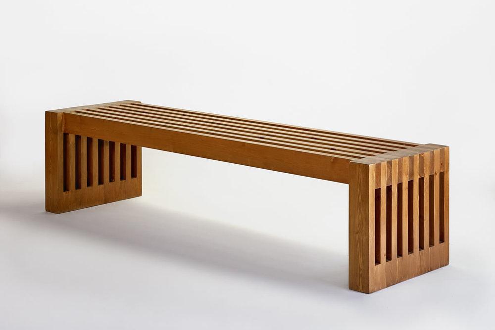 05. Backless bench.jpg