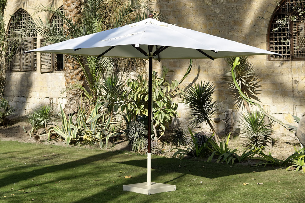 garden-umbrella-egypt.jpg