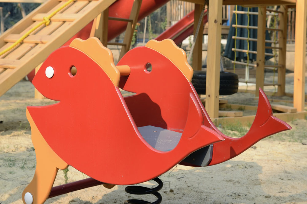 01-outdoor-playground-manufacturer-egypt.jpg