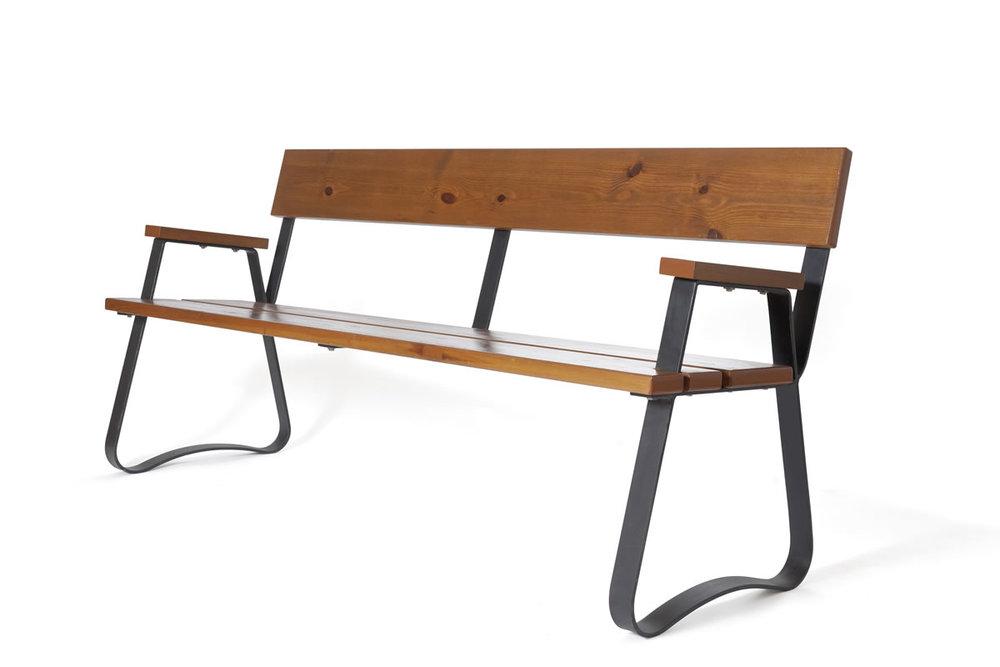 03. Karnak bench.jpg
