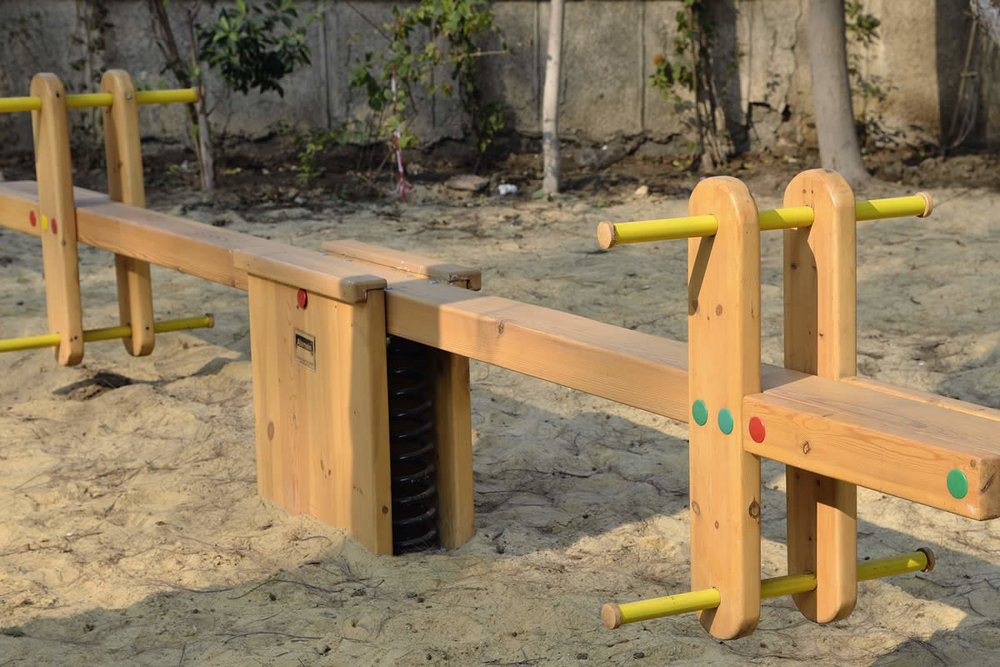 07-outdoor-playground-manufacturer-egypt.jpg