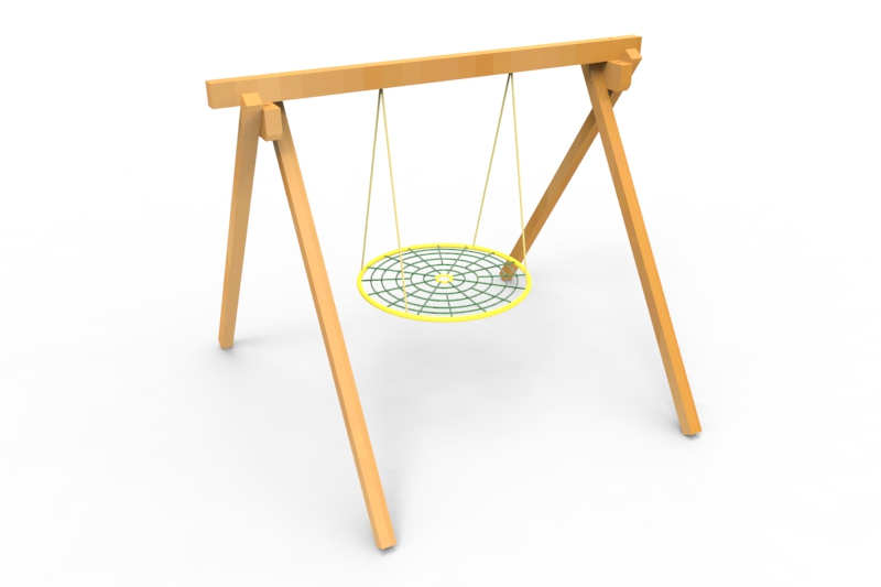 nest swing 2.jpg