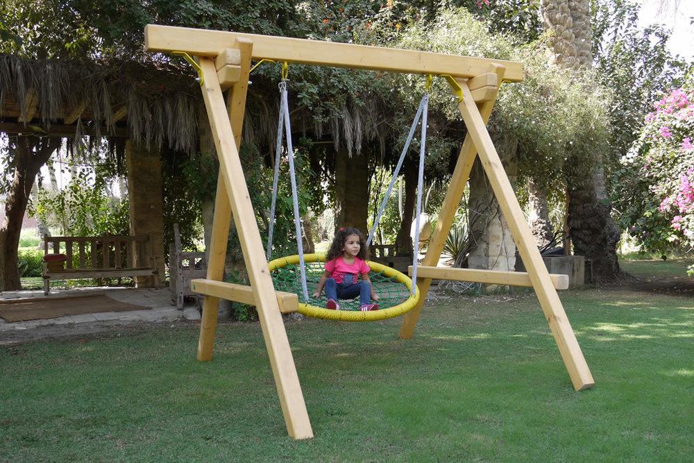 04-outdoor-playground-manufacturer-egypt.jpg