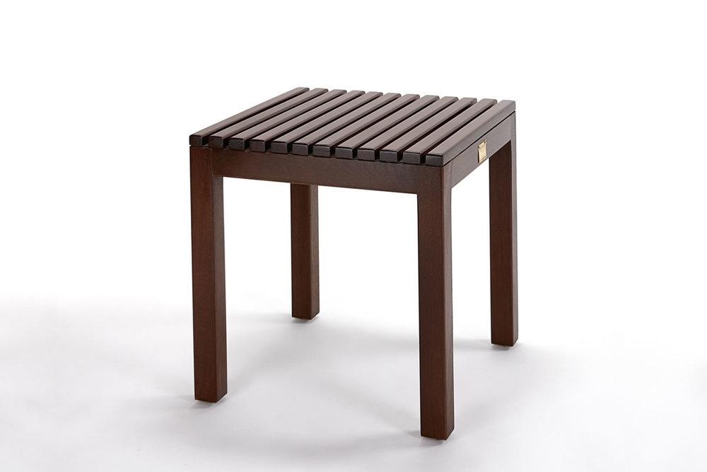 07-outdoor-furniture-zen.jpg