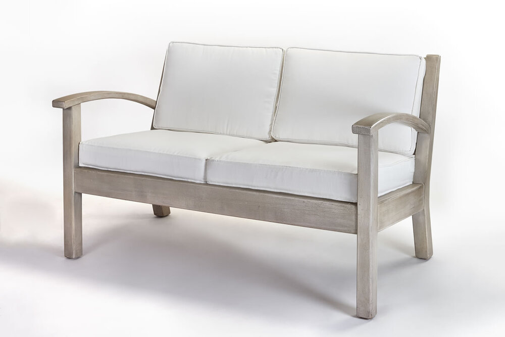 sahel two seater