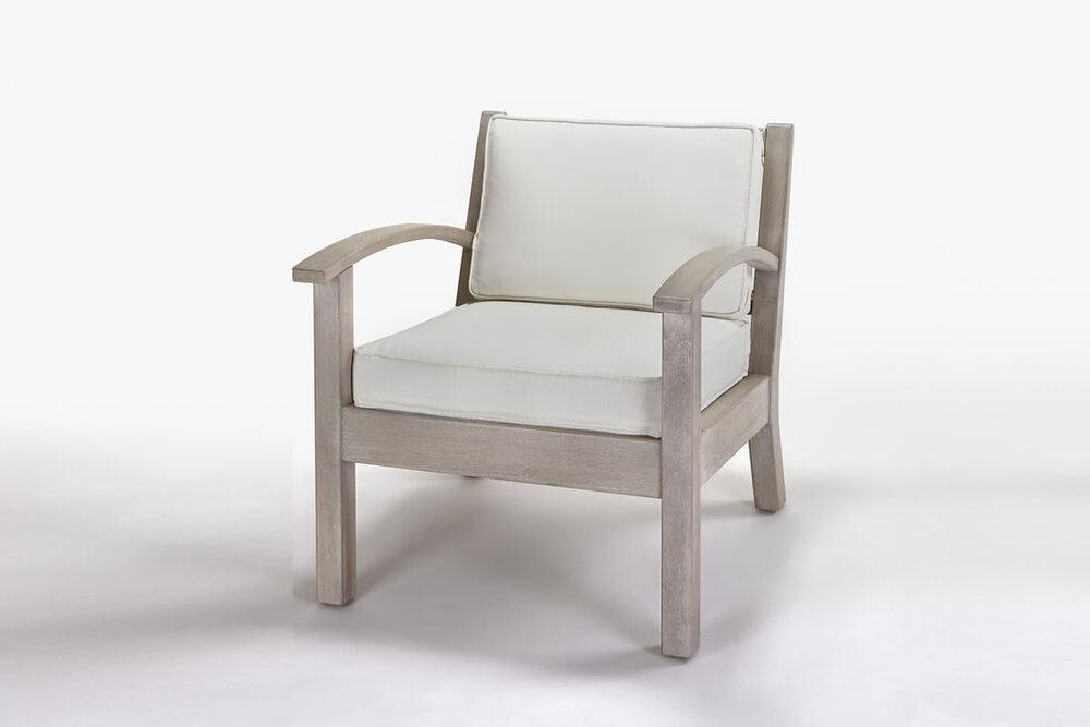 sahel chair