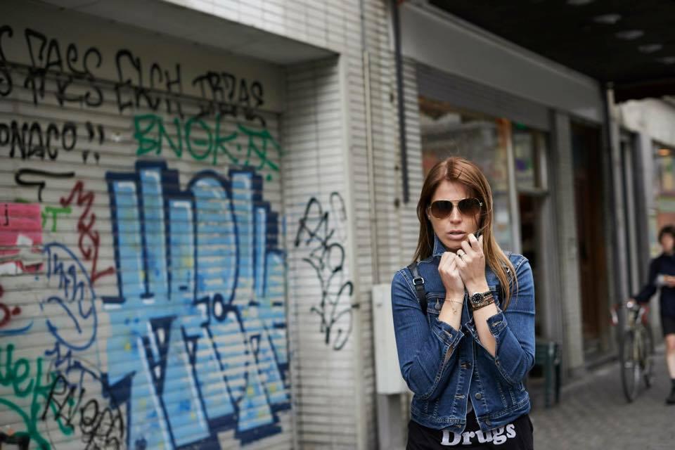 Danielle Kronenberg_street_01 (2).jpg