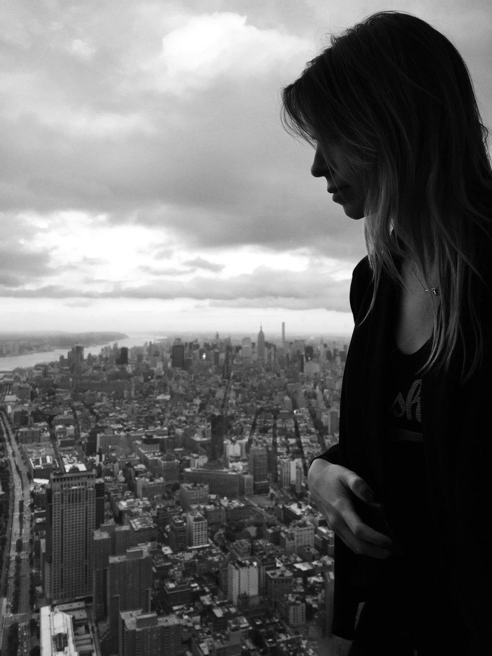 Danielle Kronenberg_NYC.JPG