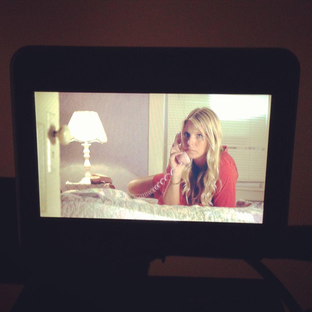 Danielle Kronenberg_Bloody Mary_01.JPG