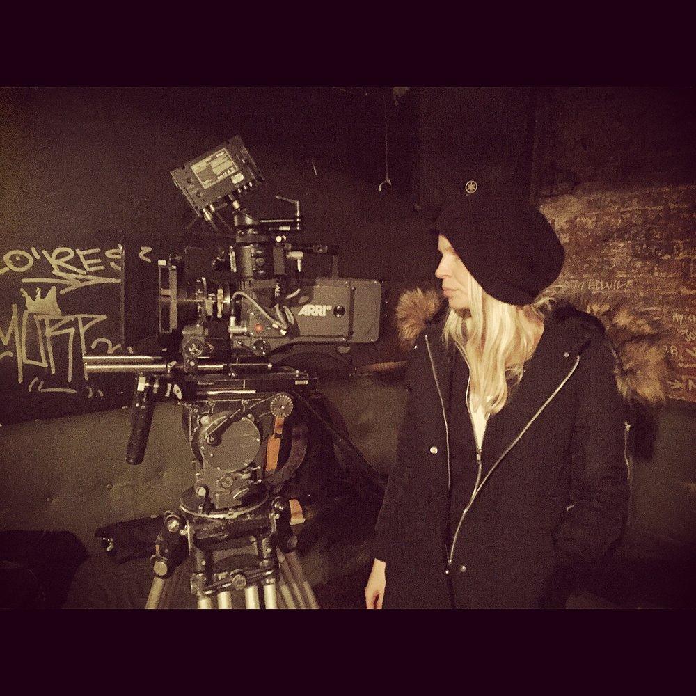 Danielle Kronenberg_BLACK STAR.JPG