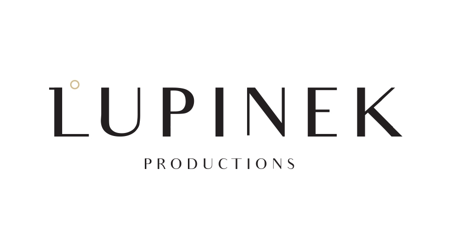Lupinek Productions