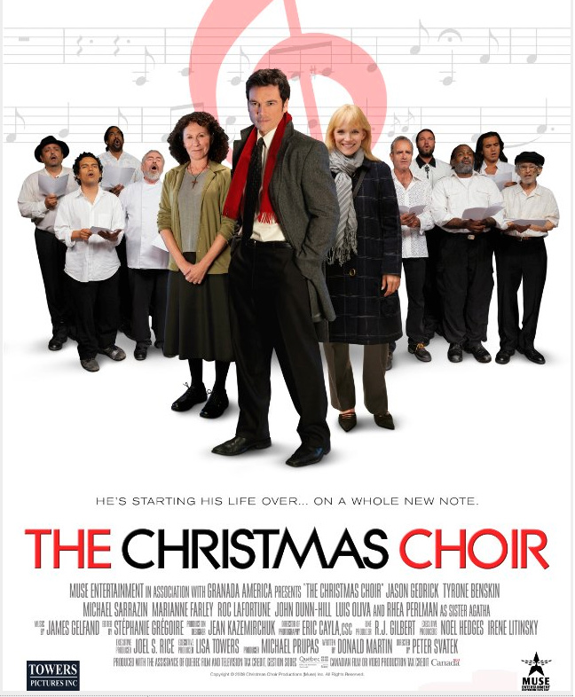 christmas_choir_poster.jpg