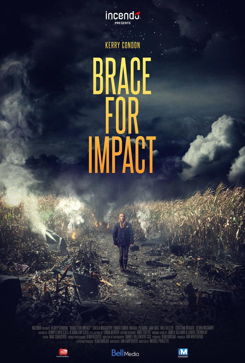 brace-for-impact-web-1620x2400-@-72dpi.jpg