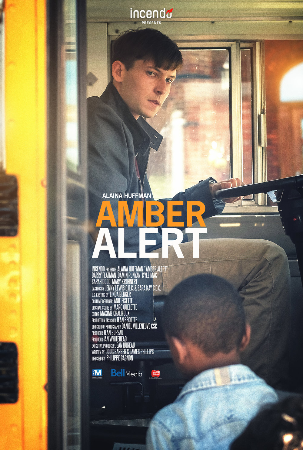 amber-alert-web-1620-x-2400-@72dpi.jpg