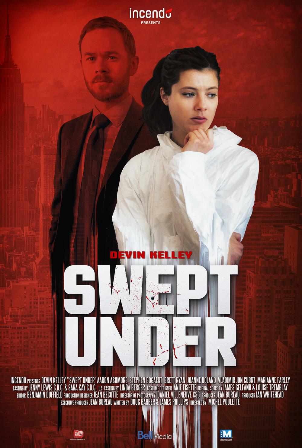 Swept-under-final-(sponsor-size)-1620x2400-@72-dpi.jpg