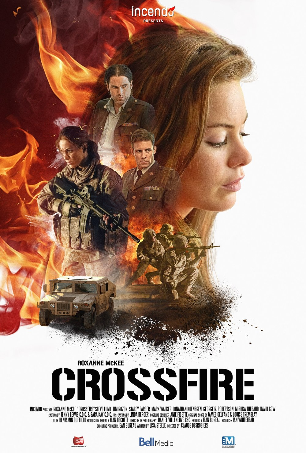 crossfire-web-1620x2400-@-72-dpi-1.jpg