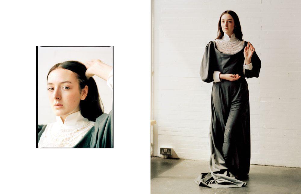 Schon_Magazine_schoolofart-3-1000x647 (1).JPG