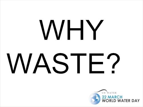 why waste?.jpg