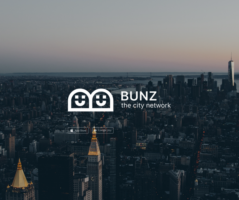 Bunz: The City Network - Why buy new when you can trade with your neighbours for what you need? Bunz City Network is bringing back barter in a big way. Cut back on wasteful purchases and save money by trading for the things you need.The app has a search bar where you can plug in key terms to find exactly what you are looking for. Say you are in need of a new kitchen table - put it into the search and all the kitchen tables available for trade will come up. You can specify that the app show you items within a certain distance. Mass consumption of new products is having a devastating effect on the planet - the BUNZ app helps you find what you need without creating demand for yet more goods to be made.