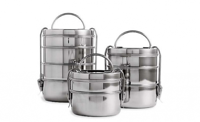 700_tiffin-tin-lunch-box-set-dwr.png