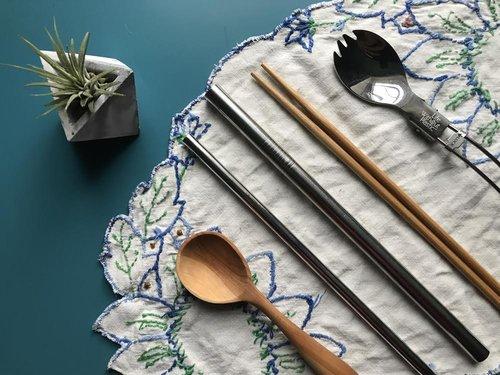 Cutlery .jpg