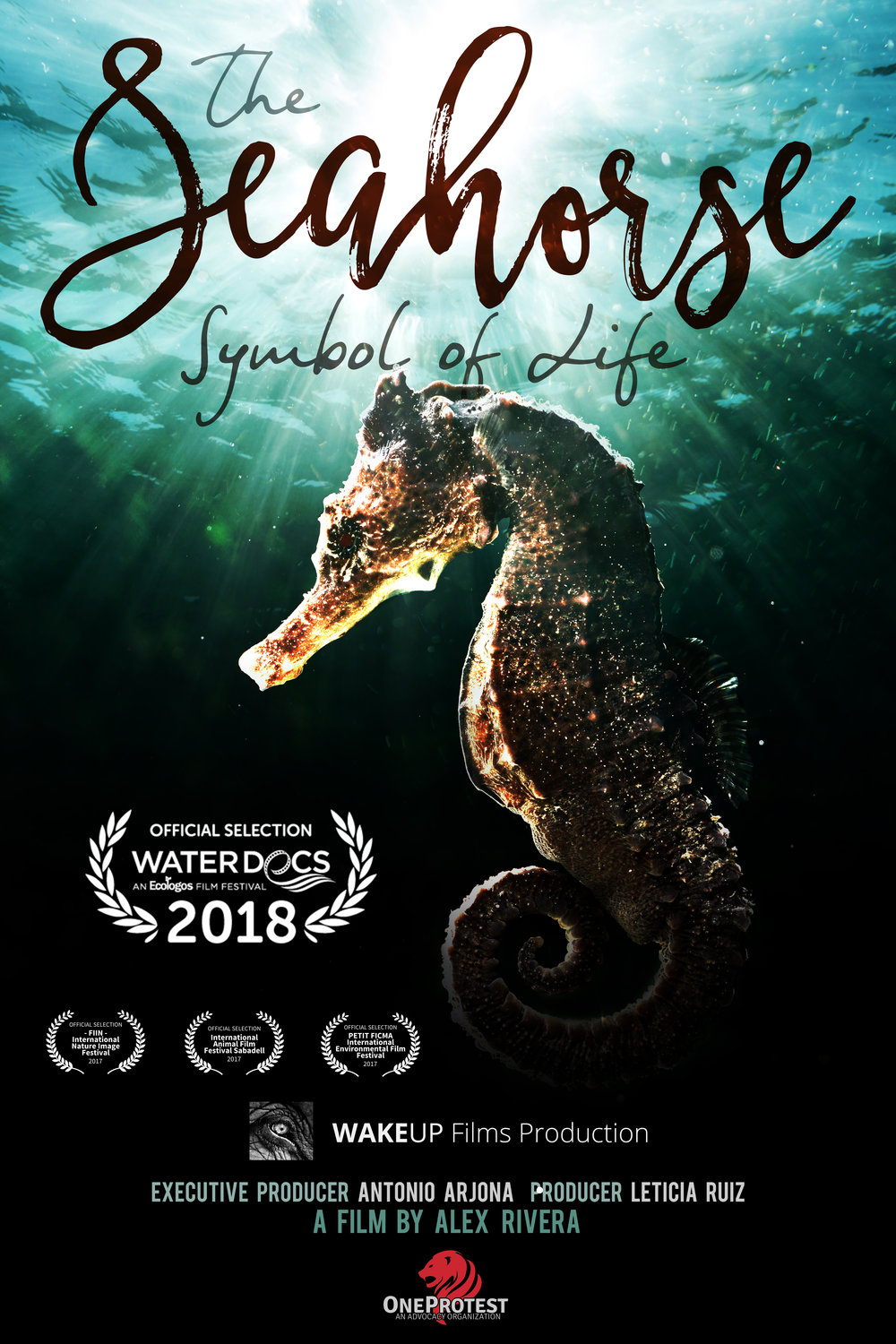Poster-The Seahorse_Symbol of life_WaterDocs.jpg