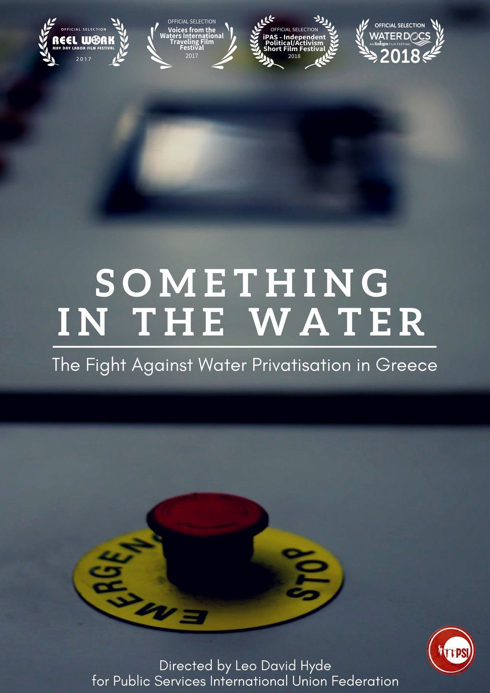 SOMETHING IN THE WATER Poster with WD laurels.jpg