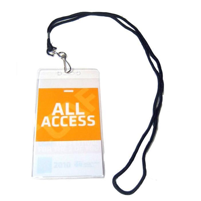All Access Pass on lanyard.jpg