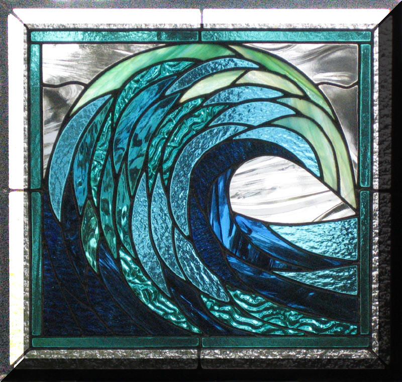 Stained glass wave.jpg