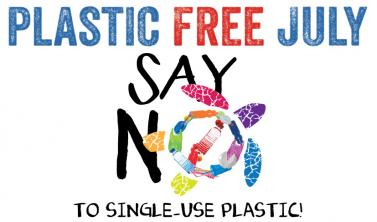 plastic-free-july-say-no-to-single-use-plastic.jpg