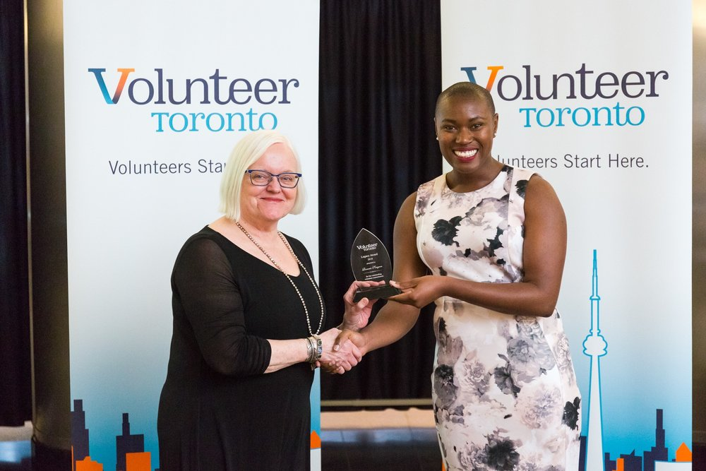 2018 April Volunteer Toronto Award.jpg