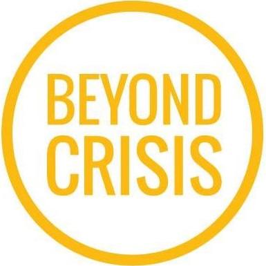Beyond Crisis logo.jpg