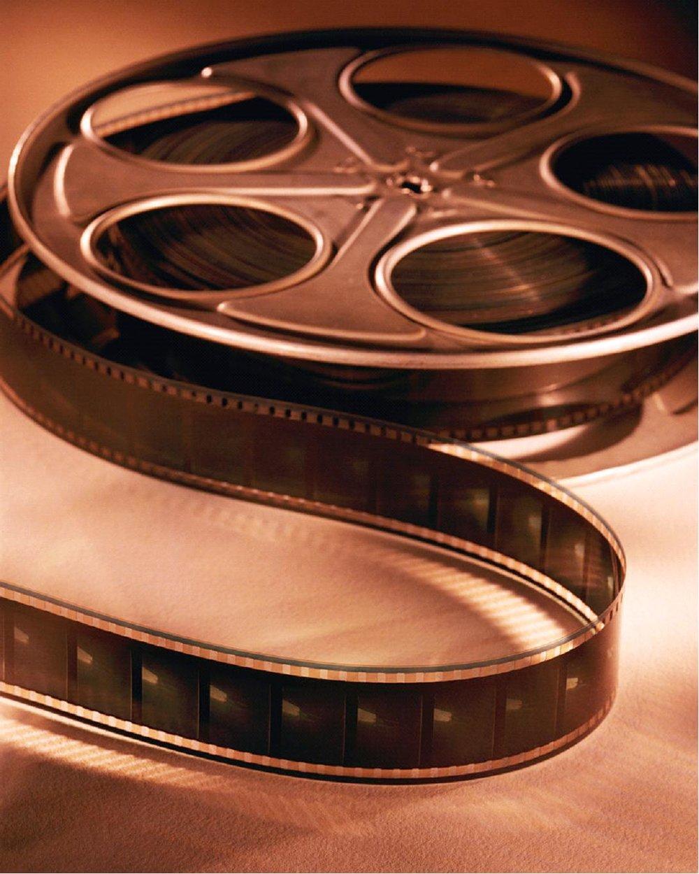 Film Reel-tintype.jpg