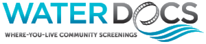 WDWYL Community Screenings logo 2.png