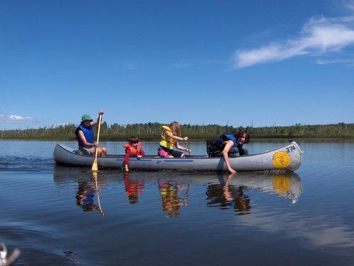 canoe_Wiarton_Ulla.jpg