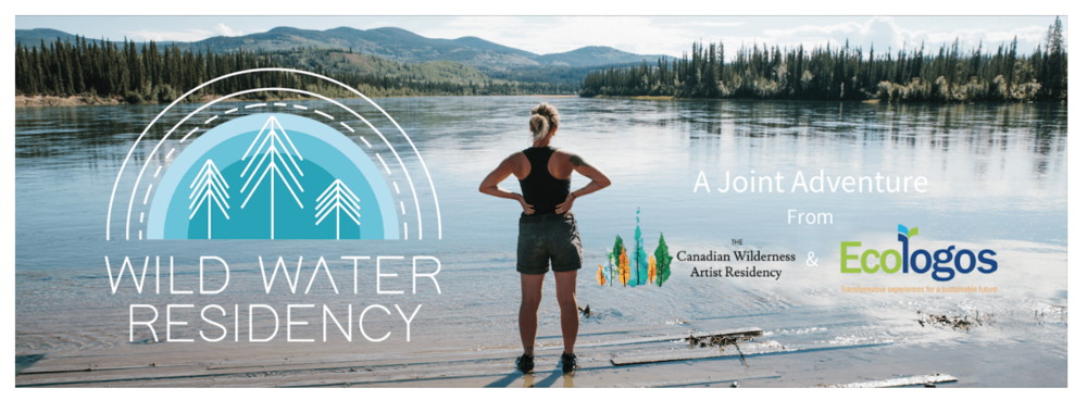 WildWaterResidencyBanner.png