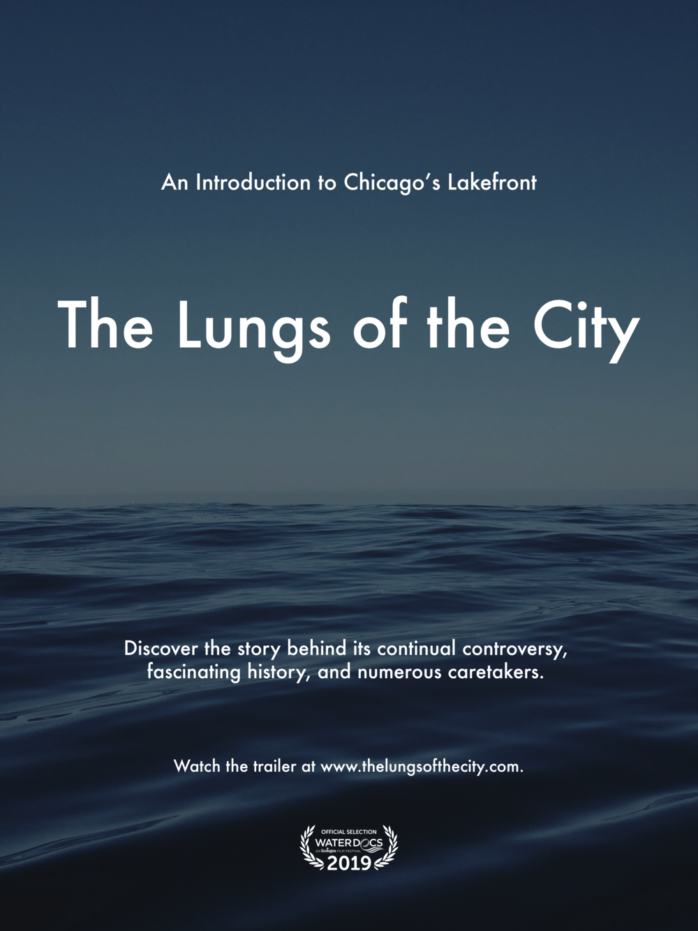 The Lungs of the City Poster with WD laurels.png