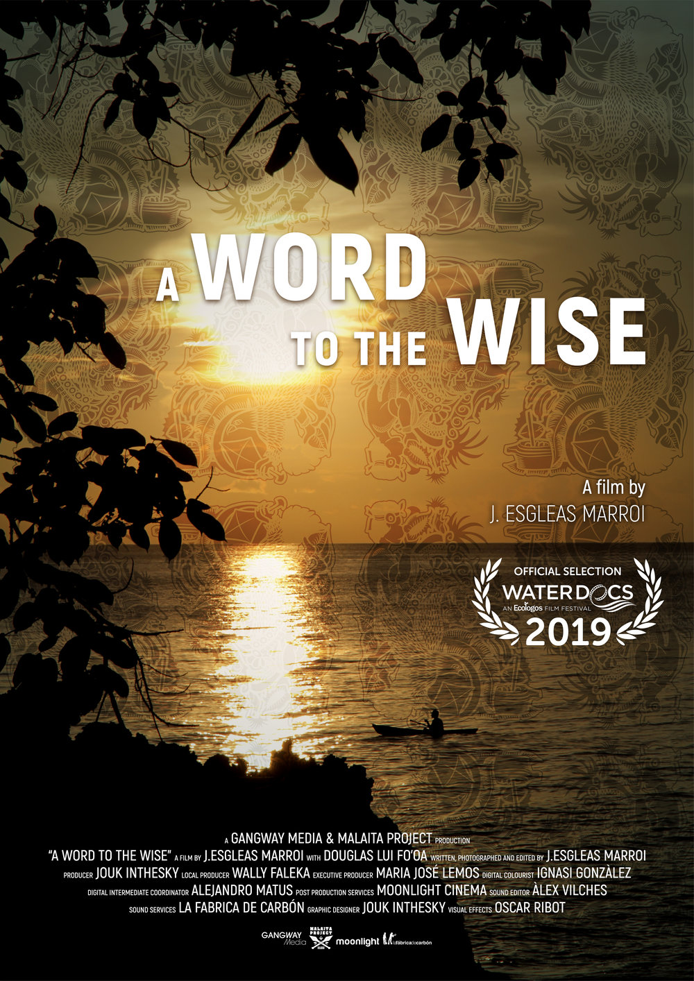 A Word To The Wise Poster with WD laurels.jpg